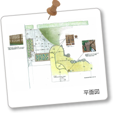 izirizuka_ground_plan