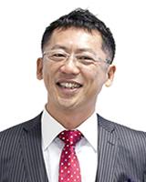 前田和人イメージ