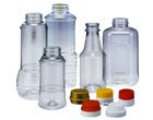 キャップ、ボトル、硝子瓶類