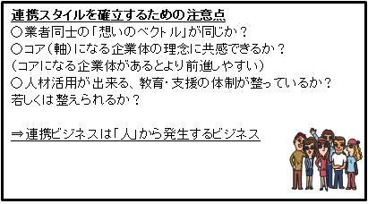 士業の会(2)