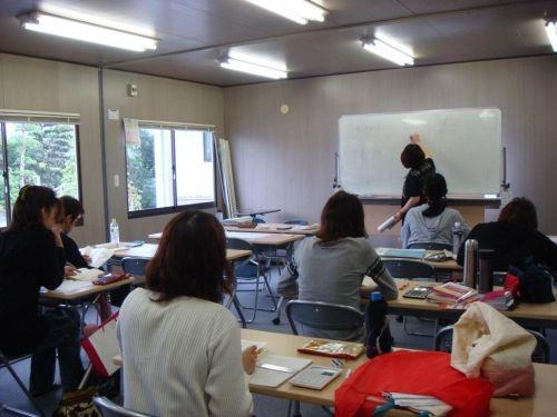 基金訓練(1)