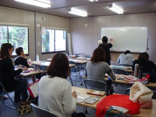 基金訓練(2)